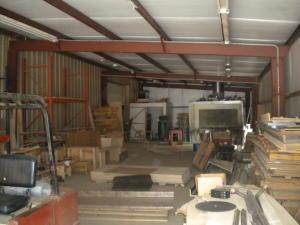 Trailcam 2012-13 003