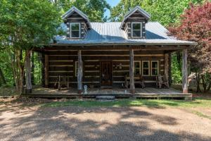 16479 HWY 15, Ackerman, MS 39735