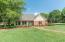 1794 Sand Wedge Drive, Starkville, MS 39759