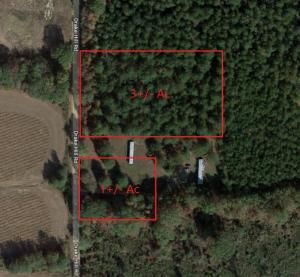 Drake Hill Rd, Brooksville, MS 39739