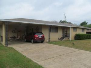 615 Chestnut St, Columbus, MS 39702