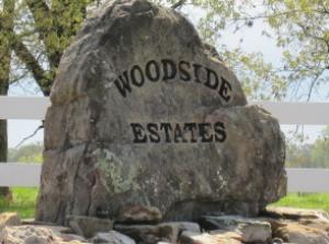 Woodside Estates Lot 8A, Starkville, MS 39759