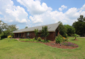 11306 MS-47, West Point, MS 39773