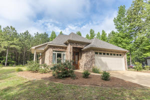 120 Champs Way, Starkville, MS 39759