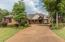 808 Greenbriar, Starkville, MS 39759