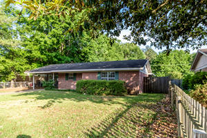 712 S Gaywood Ave, Columbus, MS 39702