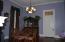 515 W Monroe St, Aberdeen, MS 39730