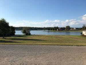 East Lakeshore Dr (Lot 234), Starkville, MS 39759