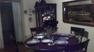 Dining rm pic 2