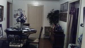 Dining rm pic 1