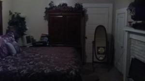 Bedroom 3 pic 3