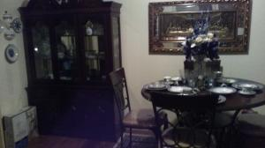 Dining rm pic 3