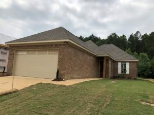 110 Bryce Lane, Starkville, MS 39759