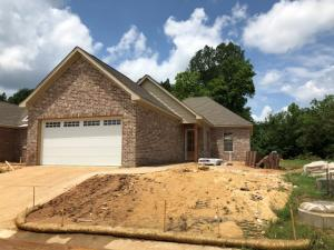 106 Bryce Lane, Starkville, MS 39759