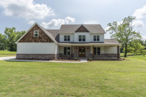 514 West Briar Lake Drive, Starkville, MS 39759