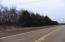 0 W Highway 182 (2 Acres), Columbus, MS 39701