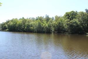 South Lake Dr, Columbus, MS 39705
