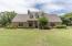 200 Brook Ave, Starkville, MS 39759