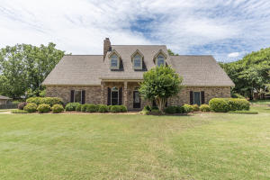 200 Brook Ave, Starkville, MS 39759