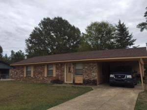 221 Kennedy Drive, West Point, MS 39773