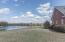 1645 West Lakeshore Dr, Starkville, MS 39759