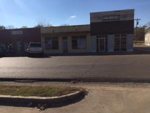 0 Store Front Street, Artesia, MS 39345