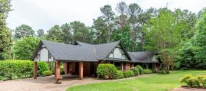 2564 Highway 15 North, Maben, MS 39750