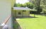 463 Northwood Drive, Louisville, MS 39339