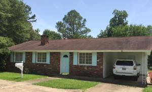 428 Airline Rd, Columbus, MS 39702