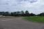 0 Industrial Park Road (8.47 ac), Starkville, MS 39759