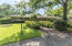 103 Hiwassee Drive, Starkville, MS 39759