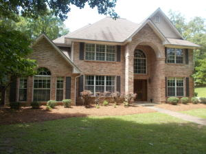 222 N Hunters Hollow, Columbus, MS 39705