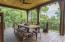 280 Briar Lake Drive, Starkville, MS 39759