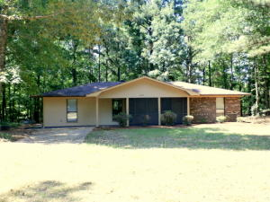 4559 Sharp Rd, Sturgis, MS 39769