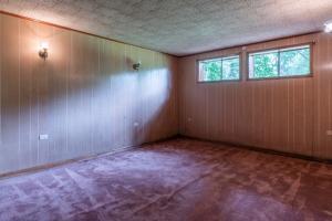 Bedroom, 3