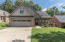 106 East Pointe, Starkville, MS 39759