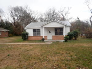 878 Eshman Ave, West Point, MS 39773