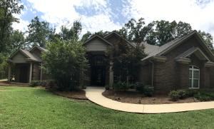 318 N Hunters Hollow, Columbus, MS 39705