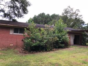698 WARD ROAD, Columbus, MS 39702