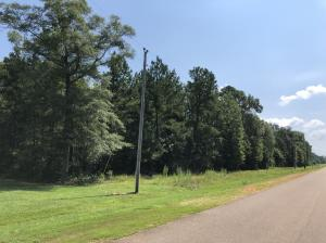 0 Mayfield Rd, Caledonia, MS 39766