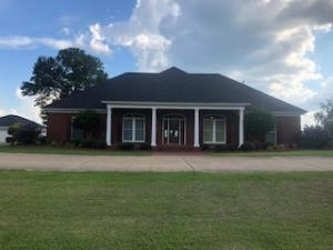 204 Magnolia Dr, Raleigh, MS 39153