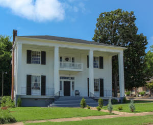 806 3rd Ave, Columbus, MS 39701