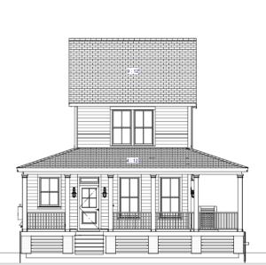 48 Adelaide Blvd, Starkville, MS 39759