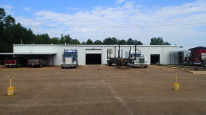 260 Datco Industrial Dr, Columbus, MS 39702