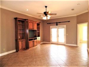 2A Living Room