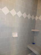 4C Master Bath