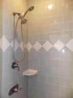 4D Master Bath