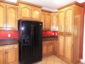 5A Kitchen