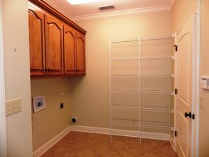 13A Laundry Room