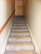 14 Upstairs